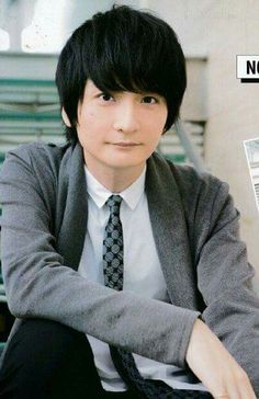 Nobunaga Shimazaki, Free Iwatobi Swim Club, Voice Actor, The Voice, Anime, Swimming, Fandoms, Japanese, Actresses