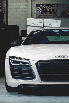 The Italian Luxury Universe. Maserati, Bugatti, Ferrari, Ford Mustang, Ford Gt, Gt Cars, Audi Cars, Audi Sport, Sport Cars