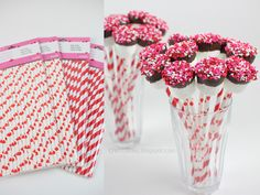boys, chocolate, classroom, craft punch, cute idea, dipped marshmallows, double sided tape, free download, friends, Happy valentine's day, kids, vday, school party idea, gifts, huge hit, inexpensive, makes a ton,