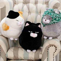 $23.61 (Buy here: https://alitems.com/g/1e8d114494ebda23ff8b16525dc3e8/?i=5&ulp=https%3A%2F%2Fwww.aliexpress.com%2Fitem%2FWhosale-30-40cm-Big-face-cat-Cloth-Doll-pussy-cat-plush-toy-children-Fat-cat-doll%2F32716952533.html ) Whosale 30/40cm Big face cat Cloth Doll pussy cat plush toy children Fat cat doll animals birthday gift For Children Kids Toys for just $23.61