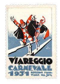 Viareggio Carnevale#carnevale #viareggio - Repinned by #hoteltettuccio Montecatini Terme