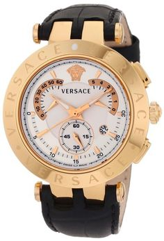 versace-mens-23c80d002-s009-v-race-chrono-rose-gold-plated-interchangeable-rings-genuine-leather-watch_36717.jpg (374×550)