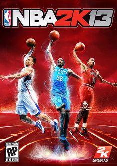Nba Video Games, Basketball Video Games, Latest Video Games, Sports Games, Nba Basketball, Sports Pics, Jay Z, Wii U, Nintendo Wii