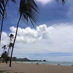 ItzyBitzyClosetさんはInstagramを利用しています:「#Breakfast @ #Crepes no ka 'oi in #Kailua yum #朝ごはん #ハワイ #hawaii #クレープ #子供とお出かけ #カイルア #ハワイの美味しいお店 #crepesnokaoi」