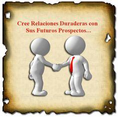 Marketing relacional y los negocios multinivel