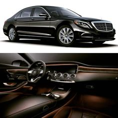 Need a ride?  We prefer one of the most #beautiful and #popular cars in our #fleet, the 2015 Mercedes S550 luxury sedan  WE DRIVE THE PEOPLE WHO RUN THE WORLD  #mercedes #S550 #luxury #sedan #AllianceLimo #limo #suv #car #driver #designateddriver #needaride #corporate #wedding #travel #vacation #airport #LA #california #sanfrancisco #sandiego #Vegas #vegasbaby #newyork #miami #ride