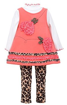 6319430add04 98 Best Baby Girl Clothes images