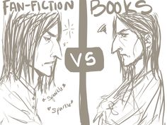 Fanfiction, look what youve done by Chancc on DeviantArt      And then everyone asks me why I always read fanfics xDD