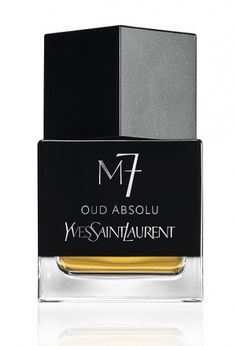 Discover the pinnacle of male sensuality with the Yves Saint Laurent Oud Absolu Eau de Toilette, a warm and resonating fragrance first introduced in The smoky, woody scent of YSL Oud Absolu is one of excess. Yves Saint Laurent, Saint Yves, Perfume And Cologne, Perfume Bottles, Parfum Chloe, Boutique Parfum, Best Perfume For Men, Best Mens Cologne, Perfume Samples