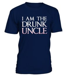 # I Am The Drunk Uncle TShirt .  I Am The Drunk Uncle T Shirt Tags:Gay, lesbian, bisexual, transgender, gay flag, gay pride, lgbt flag, I am a gay, im a gay, love gay, pray for gay, gay tshirt, gay and lesbian, gay married equality, im not gay, gay community, lesbian tshirt, lesbian shirt, I love gay, gifts for gay, gay gifts, gay funny tshirt, lesbian and gay, I love lesbian, gifts for lesbian, lesbian gifts, lebian pride, I love lesbian, I am a lesbian, im a lesbian, lesbian community…