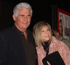 "James Brolin Photos Photos - LA PREMIERE OF ""A GUY THING"". MANN'S BRUIN THEATRE…"