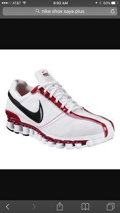 new products 88792 938f0 Nike Shox, Nike Cortez, Sneakers Nike, Kicks, Nike Tennis, Nike Basketball