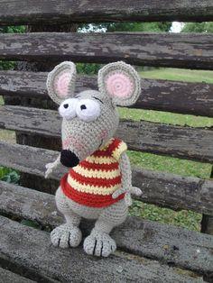 myšák