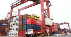 Comercio mundial podría verse afectado por políticas restrictivas de algunos gobiernos