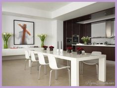 awesome DINING KITCHEN IDEAS