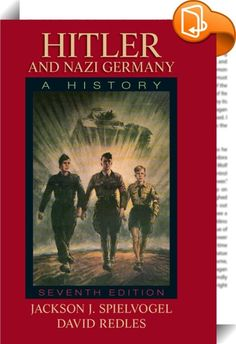 rise of nazism in germany essay