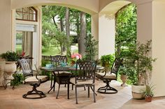 Outdoor furniture in texas on pinterest teak outdoor seating and
