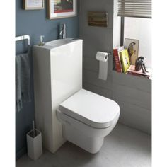 1000 images about wc suspendu on pinterest toilets. Black Bedroom Furniture Sets. Home Design Ideas