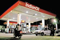 Indian Oil to invest Rs52000 crore on Paradip refinery - Livemint #757Live