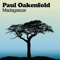 Paul Oakenfold - Madagascar (ASOT 661 Radio Rip) by Paul Oakenfold on SoundCloud