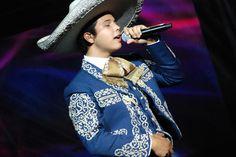 Leonardo Aguilar en Concierto | Rogers, AR. | 2 de Agosto 2014 | Fotos por: Jesús Aguilar - jesusmariano@gmail.com