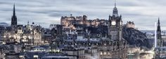 From animation to the ultra gritty, horror and the immortal classics, discover the best films set in Edinburgh, Scotland. Visit Edinburgh, 10 Film, The Best Films, Movies To Watch, United Kingdom, New York Skyline, Scotland, Europe, Animation