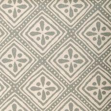 DecoratorsBest - Detail1 - D 42086-619 - 42086 - 619 Seaglass - Fabrics - - DecoratorsBest