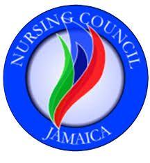 Registrar Nursing Council Caribbean Jobs School Logos