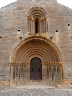 Os invitamos a pasear por la ermita de Santa María de Chalamera.  #historia #turismo  http://www.rutasconhistoria.es/loc/ermita-santa-maria-de-chalameda