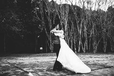 Casamento » Blog | Diego Migotto | Fotógrafo de Casamentos, Trash the Dress, Noivas, Fotógrafo