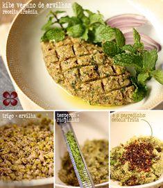 preparo-kibe-vegano-de-ervilha-(leticia-massula-para-cozinha-da-matilde)