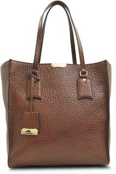 98560b775109 BURBERRY Love this  Medium Woodbury Tote Bag dressmesweetiedarling Radley  Handbags
