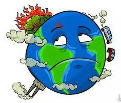 imatges un planeta per sempre ile ilgili görsel sonucu World Environment Day Posters, Save Environment, Save Mother Earth, Save Our Earth, Drawing For Kids, Art For Kids, Salve A Terra, Earth Day History, Kids Crafts