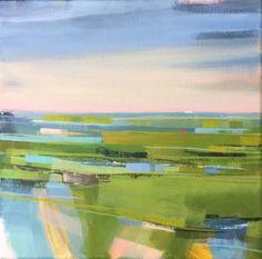 Artist Spotlight Series: Mary Rountree Moore | The English Room