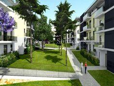 lisboa_ajuda_apartamento_5_quartos_3680134413440733898.jpg (800×600)