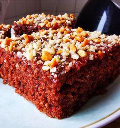 Meatloaf, Chili, Soup, Baking, Photo Ideas, Desserts, Shots Ideas, Tailgate Desserts, Deserts