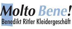Molto Bene!, Balsthal, Solothurn, Herrenmode, Hosen, Damenmode