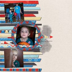 http://daydreamsndesigns.blogspot.com/2015/09/new-release-1-each-pack-and-freebie.html