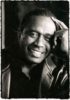"""The one the only Ben Vereen. On Broadway, Ben Vereen has appeared in Wicked, Fosse, I'm Not Rappaport, Hair, Jesus Christ Superstar, Pippin, Grind, Jelly's Last Jam and A Christmas Carol. His role in Pippin garnered him both the prestigious Tony Award and the Drama Desk Award for """"Best Actor in a Musical."""" I had the privilege of teaching as guest faculty with Mr. Vereen as Artistic Director of the Broadway Theatre Project.  BenVereenheadshot1"""