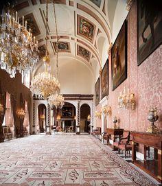 Kingdom Of The Netherlands, Ancient Greek Art, Royal Palace, Asd, Baroque, Amsterdam, United Kingdom, Dutch, Taj Mahal