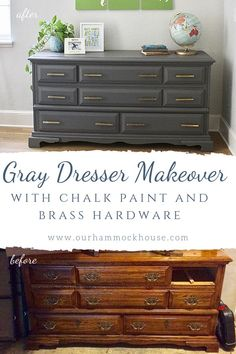 If You Like Chalk Paint Dresser Might Love These Ideas