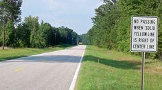 U.S. Route 431 (EUA)