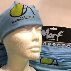 Team OA headwear chase away those winter chills! order yours now through TeamOA.co.uk #shop #photooftheday #run #cardio #instarun #run #running #fitness #runner #fit #training #motivation  #gym #runners #healthy #sport #cardio #trailrunning #fitnessmotivation #health #instarunners #marathon #triathlon #trail  #trailrun #goals