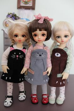 Girl Doll Clothes, Doll Clothes Patterns, Barbie Clothes, Girl Dolls, Ropa American Girl, Disney Animator Doll, Cute Baby Dolls, Cute Cartoon Girl, Wellie Wishers
