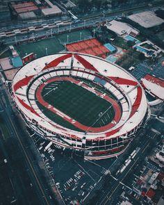 (4) Twitter Football Stadiums, Football Field, Neymar, Messi Cr7, Carp, Amazing Art, The Incredibles, World, Instagram