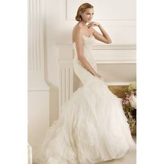 mirror mirror north london wedding dress more wedding dressses mirror