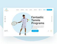 "Check out new work on my @Behance portfolio: ""CF Tennis"" http://be.net/gallery/60418205/CF-Tennis"