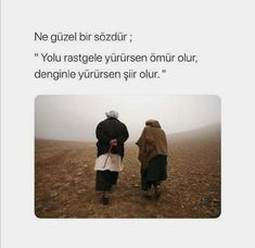 Learn Turkish, Book Quotes, Writing, Learning, Words, Memes, Instagram, Phrases, Allah