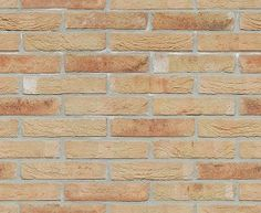 Textures   -   ARCHITECTURE   -   BRICKS   -   Facing Bricks   -   Rustic  - Rustic bricks texture seamless 00193 (seamless)