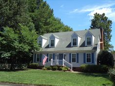 4600 Berrywood Rd, Virginia Beach VA www.judyreedteam.com  A gorgeous home with curb appeal! lushly landscaped backyard give ultimate privacy. features inground swimming pool. charming floor plan with elegant formal living and dining rooms. large den with built-in bookcases, ceiling beams. stunning plantation shutters. huge eat-in kitchen. must see!!!